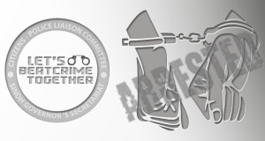 CYBER CRIMINALS APPREHENDED BY FIA AND CPLC