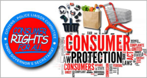 consumer rights council karachi cplc