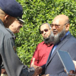 Police-Academy-in-Islamabad-visited-CPLC-1