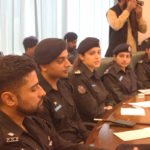 Police-Academy-in-Islamabad-visited-CPLC-10