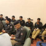 Police-Academy-in-Islamabad-visited-CPLC-11