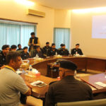 Police-Academy-in-Islamabad-visited-CPLC-12