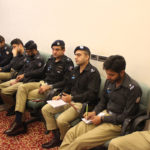 Police-Academy-in-Islamabad-visited-CPLC