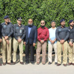 Police-Academy-in-Islamabad-visited-CPLC-3