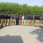 Police-Academy-in-Islamabad-visited-CPLC-4