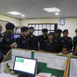 Police-Academy-in-Islamabad-visited-CPLC-5