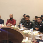Police-Academy-in-Islamabad-visited-CPLC-7