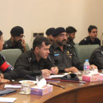 Police-Academy-in-Islamabad-visited-CPLC-8