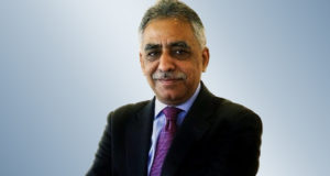 CPLC WELCOMES NEW SINDH GOVERNOR Mr. MUHAMMAD ZUBAIR