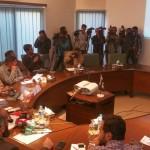 chief cplc zubair habib press conference